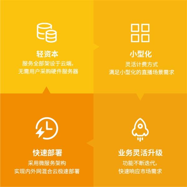 数码视讯4K/8K融媒云直播即将亮相中国广电媒体融合发展大会-新闻频道-和讯网