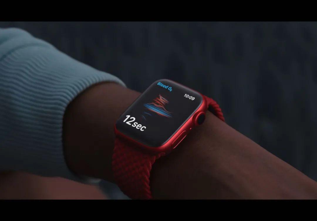 """8年来首次,没有新iPhone,却来了廉价版手表!""""史上最短""""苹果发布会,到底发布了什么?"""
