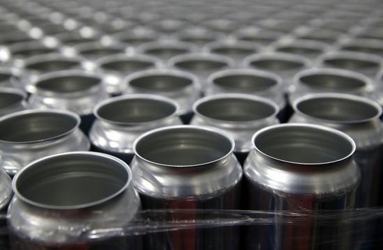 """""""面临反制威胁 美国取消针对加拿大的10%铝进口关税"""