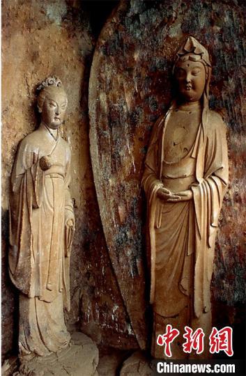 http://www.lzhmzz.com/lanzhoujingji/135647.html