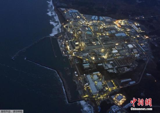 福岛核事故传承馆对外开放 欲将记忆与教训留给后世