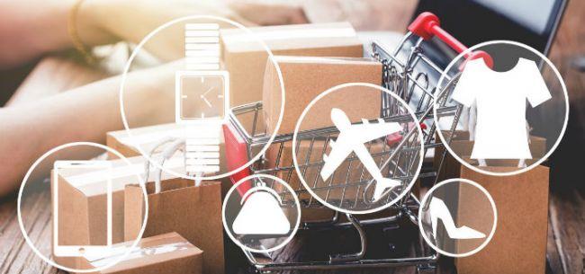 国办发文:加快建设国际寄递物流服务体系,统筹推进国际物流供应链建设