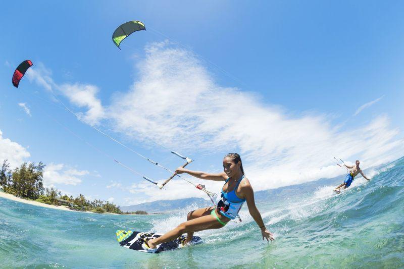 双假期超6亿人出游,文旅企业能否重回高光时刻?