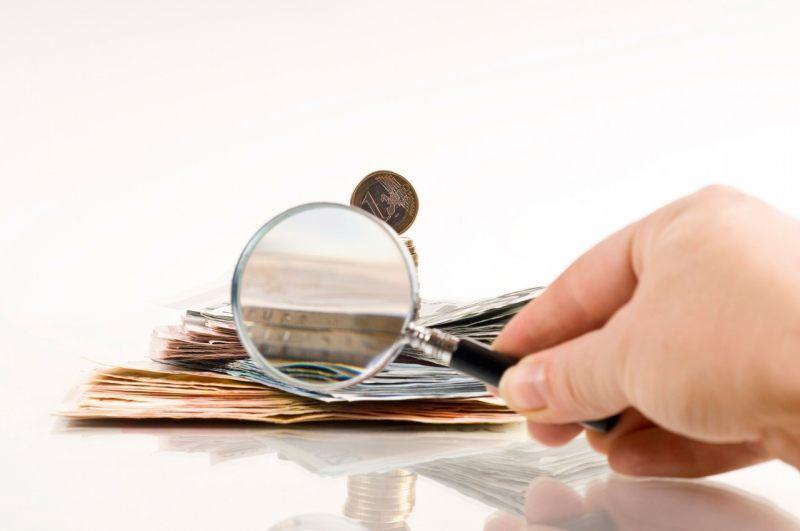 中信保诚人寿另类投资连续落子实业,险资加码支持实体经济项目流动性或为考量关键