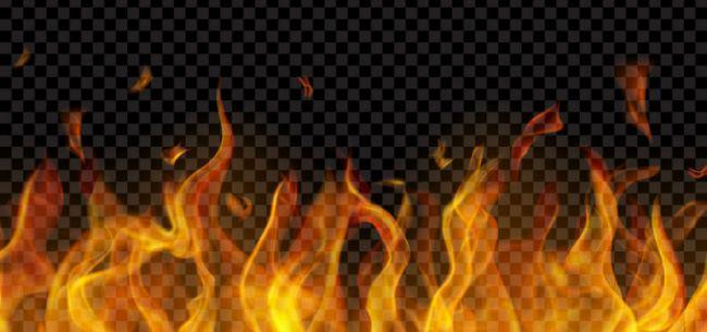 国家管网集团北海铁山港区LNG接收站着火事故致5人死亡、1人失联,事故原因仍在调查中