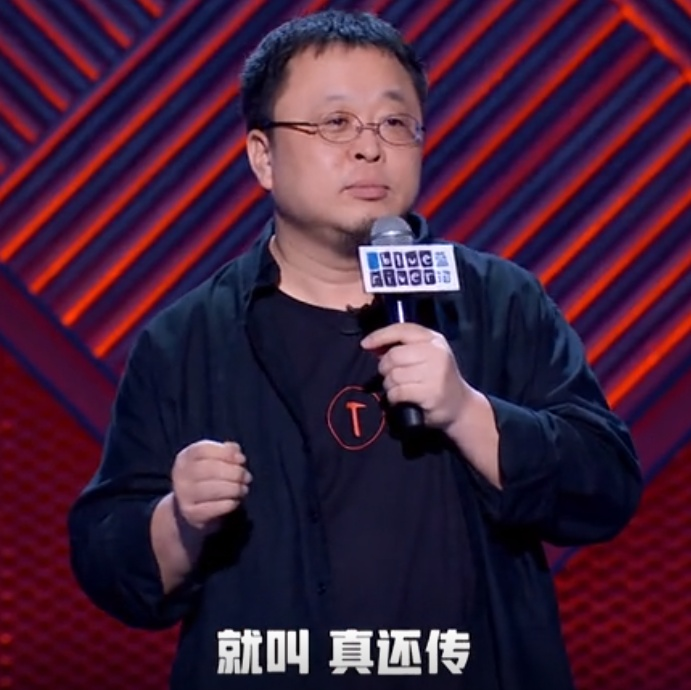 http://www.reviewcode.cn/youxikaifa/179922.html