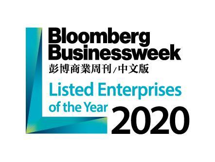 格隆汇大中华区最佳上市公司2020评选揭晓 佳兆业获评年度最佳IR团队奖