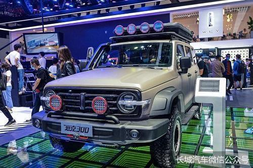 广州车展上演2020年收官较量