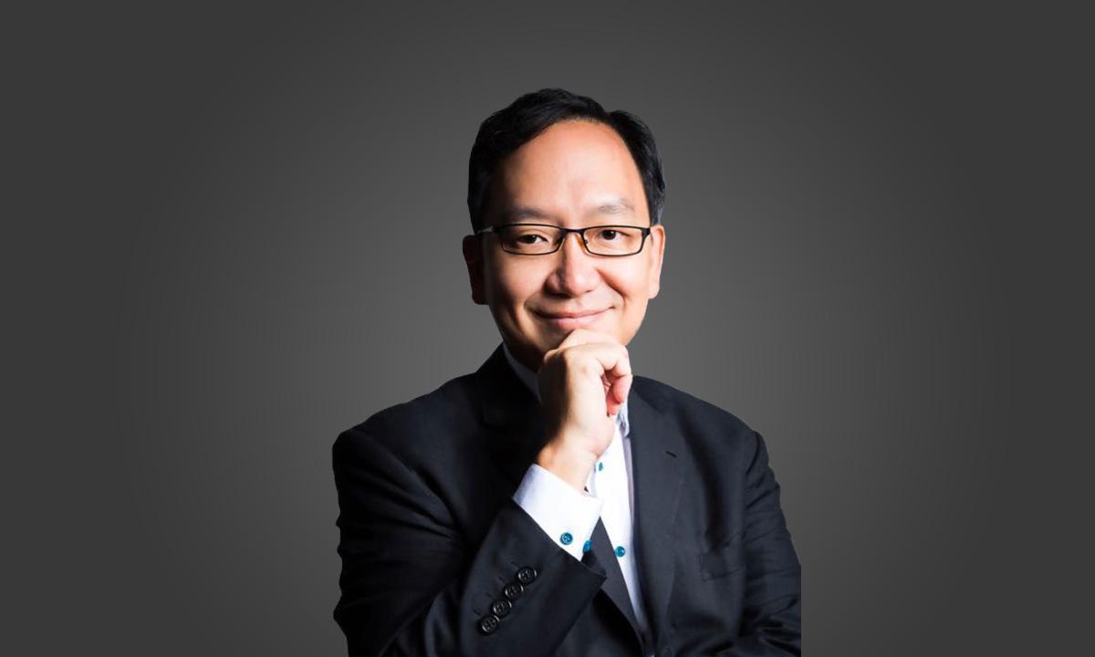 http://www.reviewcode.cn/wulianwang/180891.html
