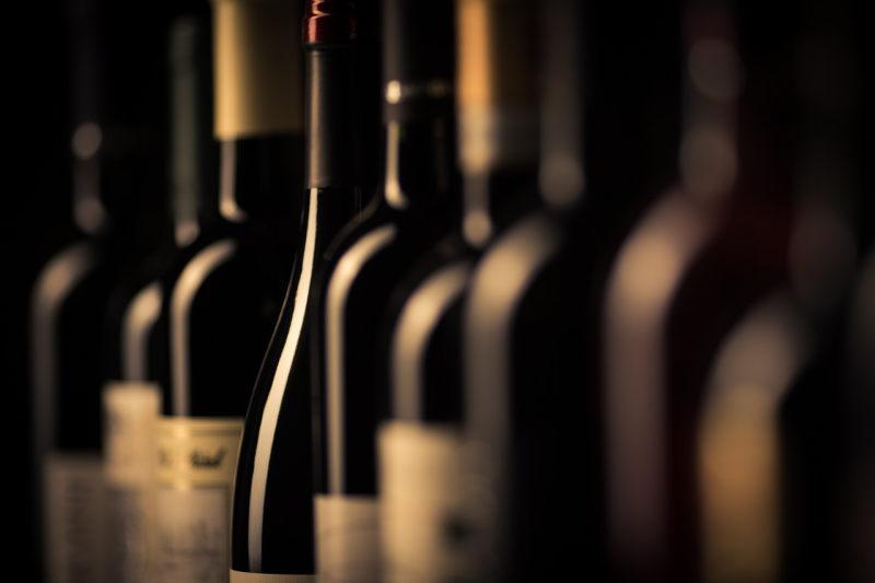 靴子落地,澳大利亚葡萄酒将被以保证金形式实施临时反倾销措施