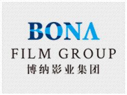 博纳影业IPO:受疫情影响营收下滑-22.61%,资产负债率高企雪上加霜