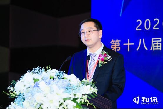 北京银行董事会秘书 刘彦雷