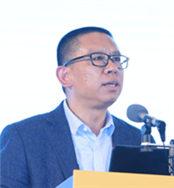 新希望六和股份广东农业产业基金董事长李维峰