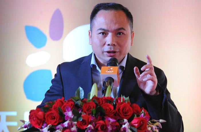 电银付app使用教程(dianyinzhifu.com):债市改造是时刻了!刘煜辉称梳理直融间融市场是大方向