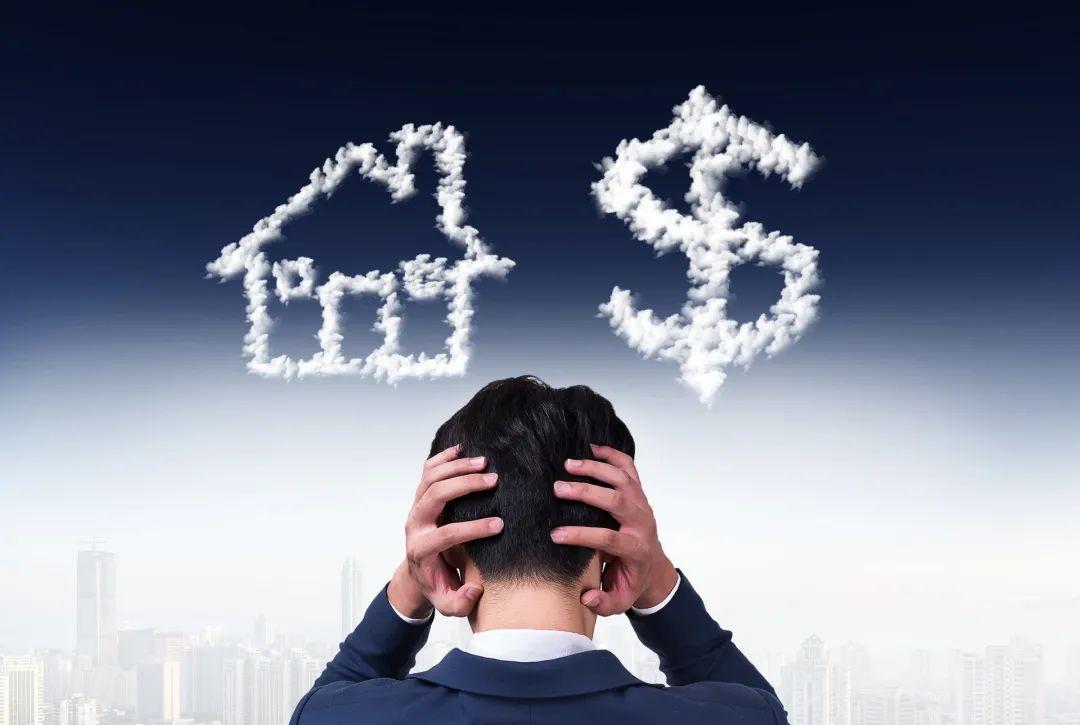 2021年新规正式实施,3大利好消息,不买房也可住70年