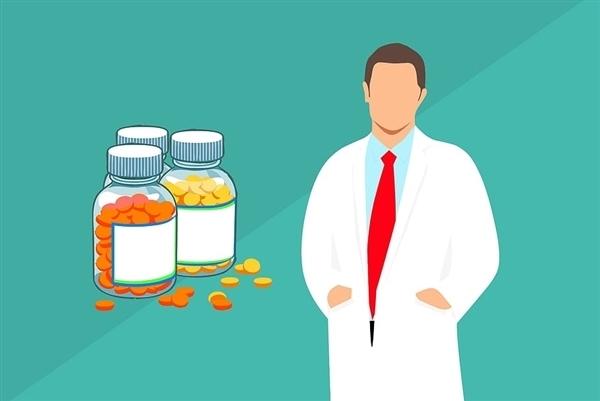 国产新冠病毒灭活疫苗III期结果公布:保护率79.34% 申请上市中