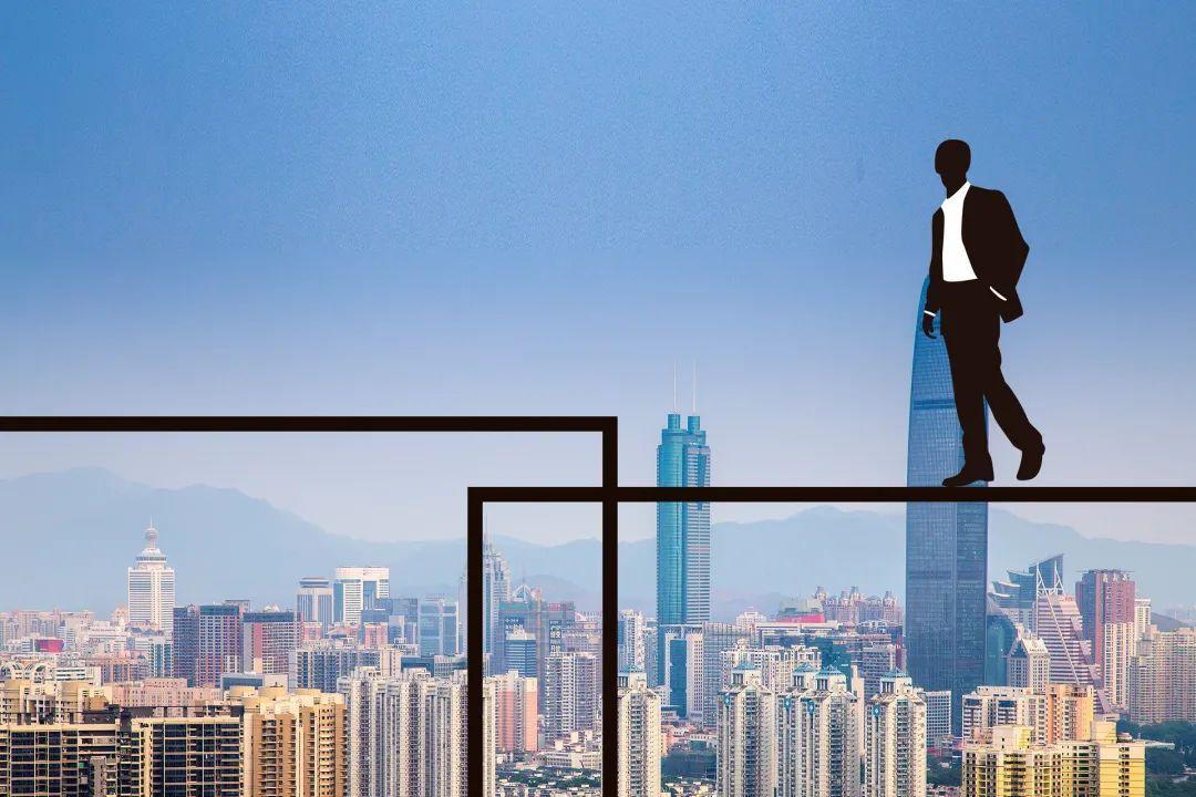 电银付pos机(dianyinzhifu.com):2021年6大楼市好消息 第2张