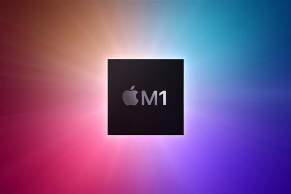 usdt钱包支付(caibao.it):新款14寸MacBook Pro有望今年3月公布:升级搭载12核苹果自研处理器 第1张