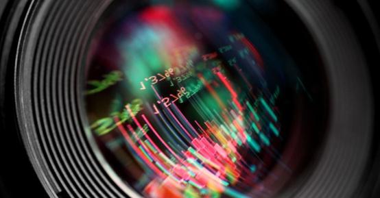 usdt充值接口(www.caibao.it):英国研究人员研发智能摄像头 可过滤不必要数据
