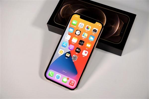 用usdt充值(www.6allbet.com):苹果调研国人iPhone 12使用习惯:为作废卡针、数据线等埋下伏笔