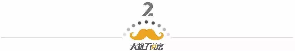 usdt钱包(www.caibao.it):从万万级房产的成交量,看中国都会的财富排名 第3张