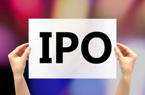 "【IPO前线】本周8家公司将登陆美股,电子烟品牌""RLX""周五上市"