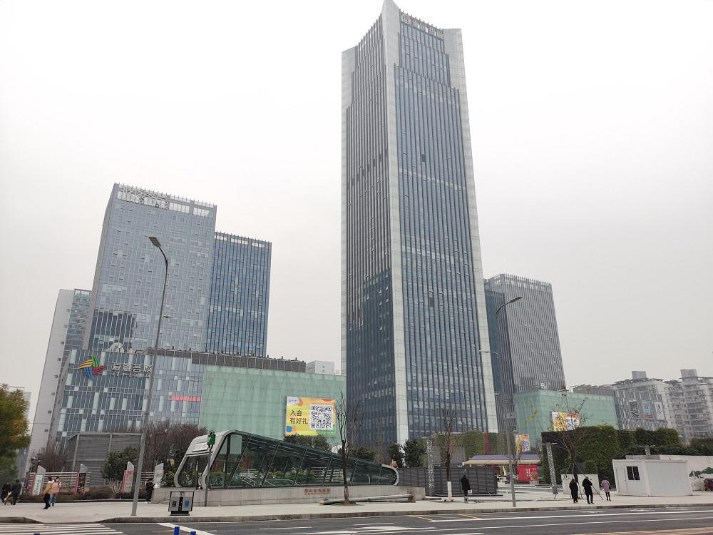 重庆:虚假房源屡禁不止 服务品质亟待提升