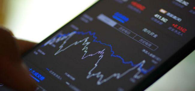"""南向资金逾2200亿围猎港股""""新经济"""" 快涨之后辨趋势与风险"""