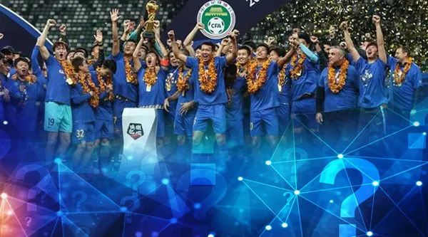 http://www.weixinrensheng.com/tiyu/2605588.html