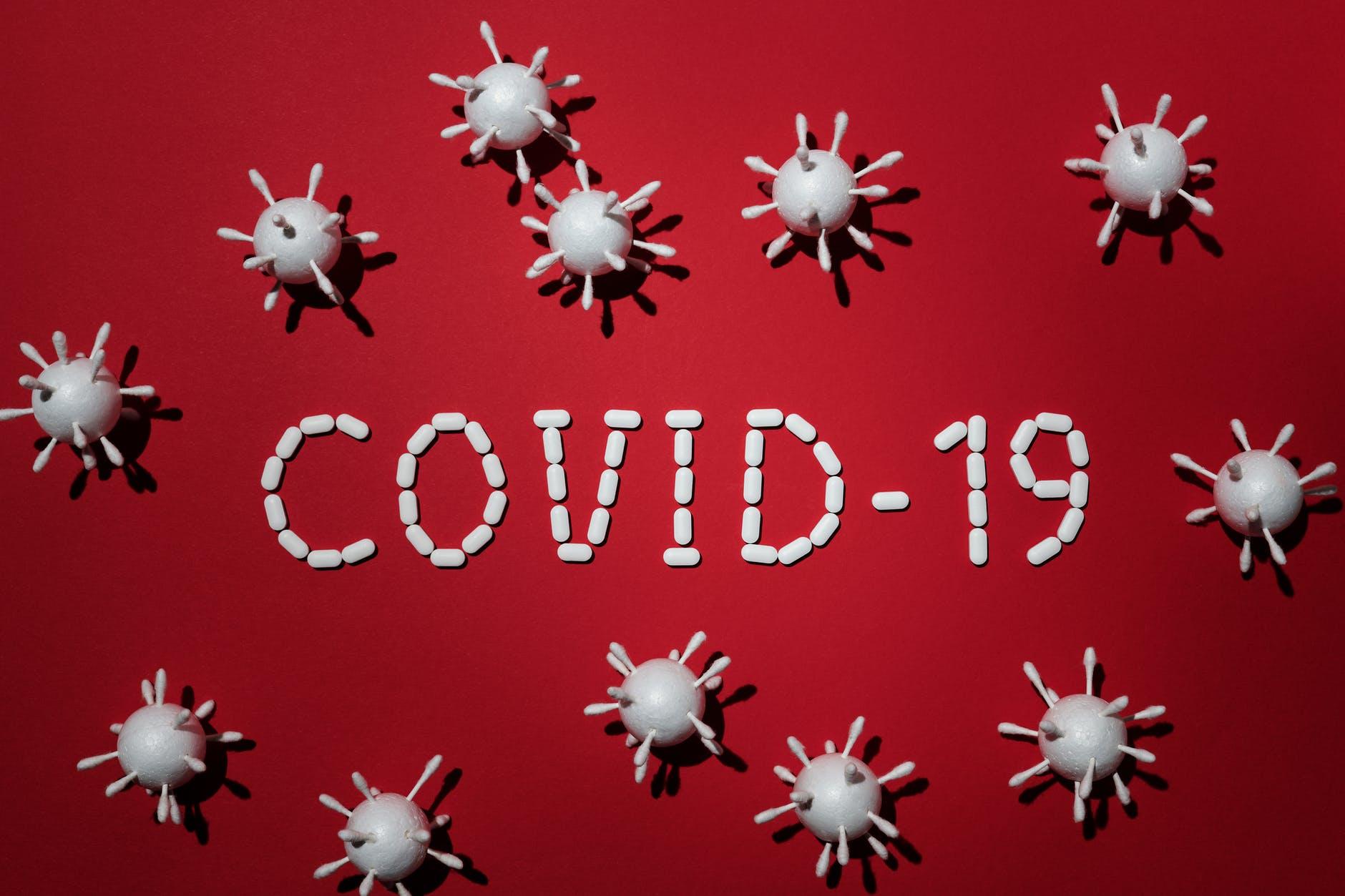 31省区市新增9例境外输入确诊 3月5日疫情最新消息