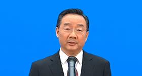 农业农村部部长唐仁健