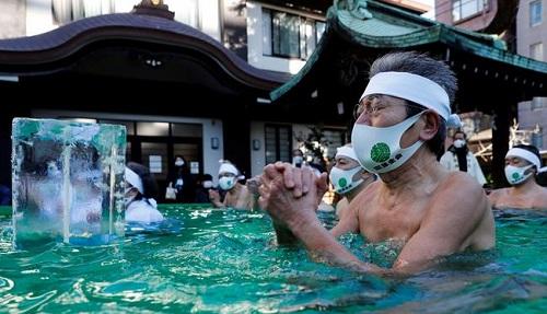 德媒:为什么日本控制不了新冠病毒疫情 在东北亚国家中表现最差