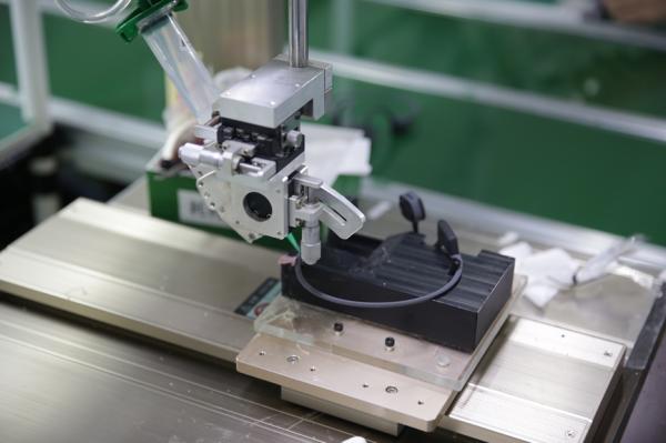 从研发制造测试到售后,高质量的韶音耳机是如何打造的?