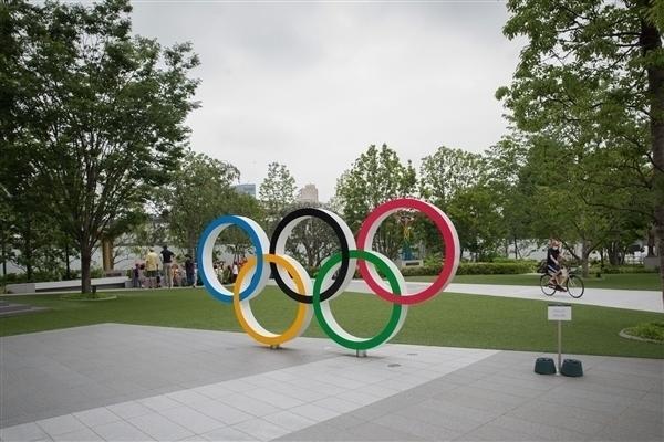 东京奥运会倒计时100天!超7成民众希望取消或推迟
