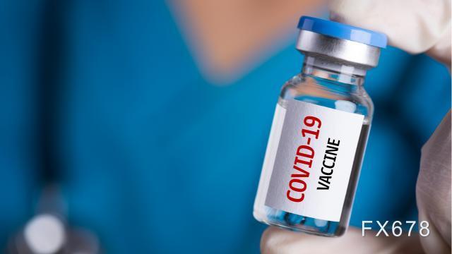 疫苗风波再起,美国叫停强生疫苗接种