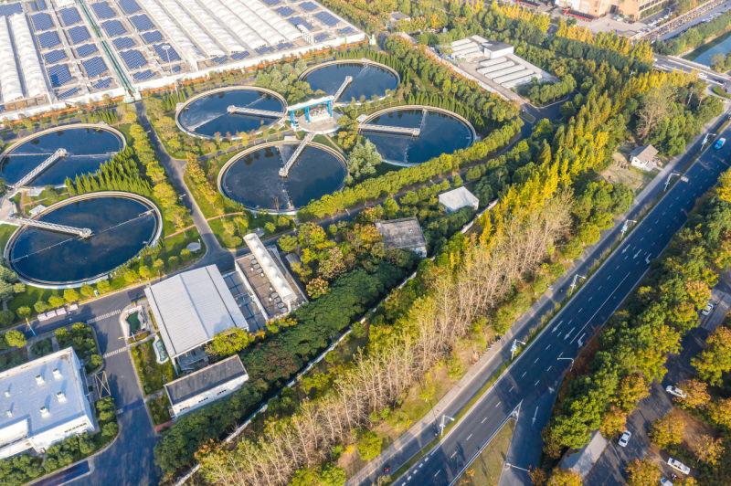 """日本核废水入海引爆A股:""""听上去就很环保""""的清水源连续涨停,收购魔力消退后营利双双跳水"""