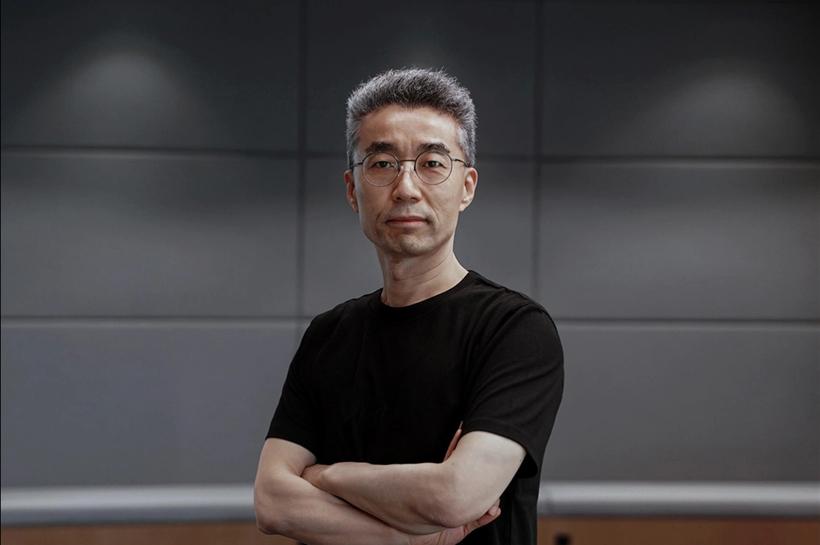 现代汽车集团成立新移动出行部门 前苹果工程师任负责人