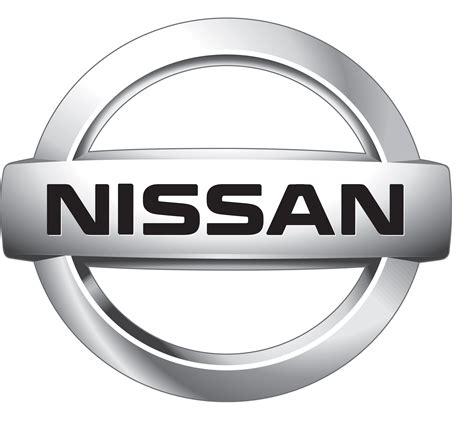 消息称日产汽车因芯片短缺下月将削减几家日本工厂产量
