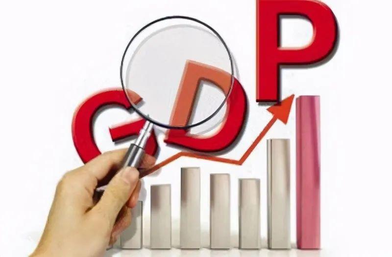 """一季度经济""""开门红""""背后,有哪些积极变化"""