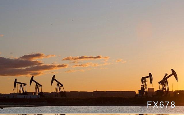 2020年美国原油出口创纪录,今年破纪录难了?