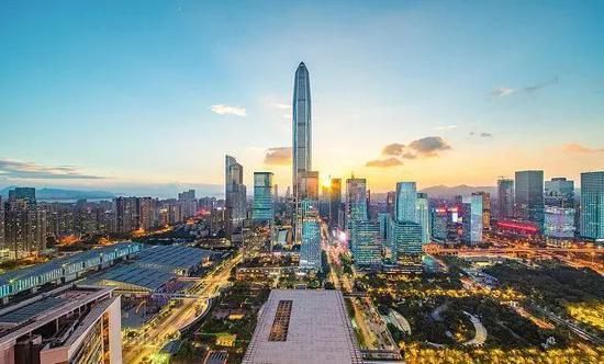 """深圳又传大信号!楼市""""加息""""潮来了?房贷额度紧张,排队至少1-2个月"""