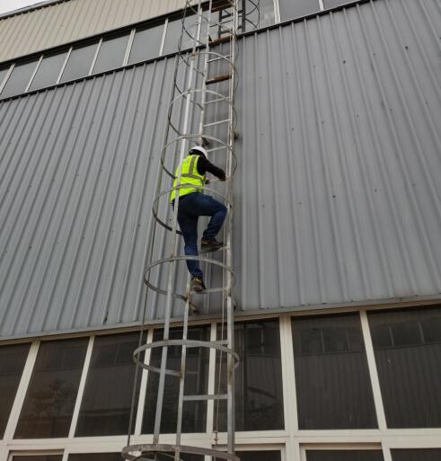 阳光财险启动汛期防灾防损行动