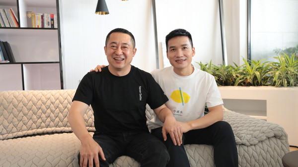 前华为中国区副总裁李开新入职一加手机 目标千万销量