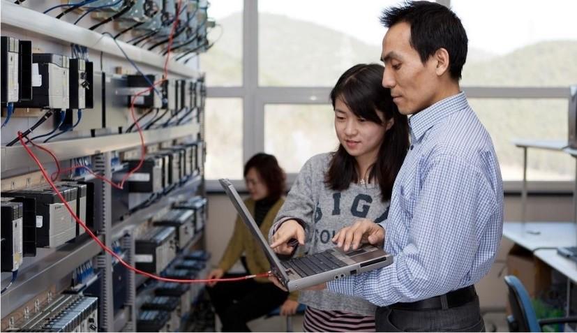 大连软件园加码数字经济 能否改写产业标签?