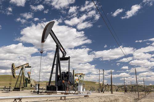 新一轮维也纳会谈即将开始 伊朗已做好增产计划 油价今年有望上冲80美元