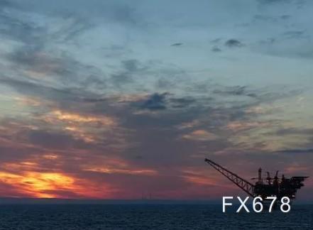 6月16日美原油交易策略:多头异常强势,仍需防回调风险