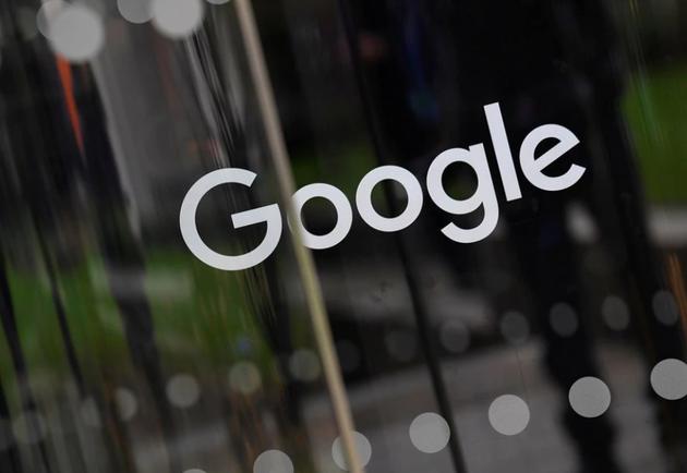 谷歌招聘的亚裔员工减少黑人女性离开意愿增强