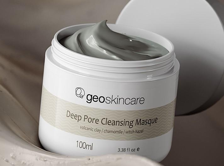 毛孔清洁面膜排行_学会几个方法让肌肤毛孔越来越细腻