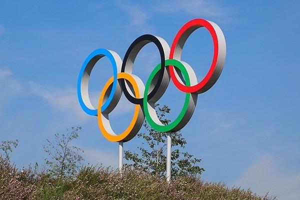 国际奥委会、日本等五方面正式宣布:东京奥运空场举行