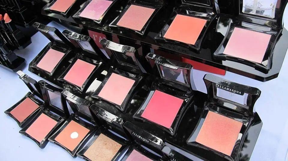 美妆代运营悠可集团赴港上市,靠服务大牌维生的悠可能被看好吗?